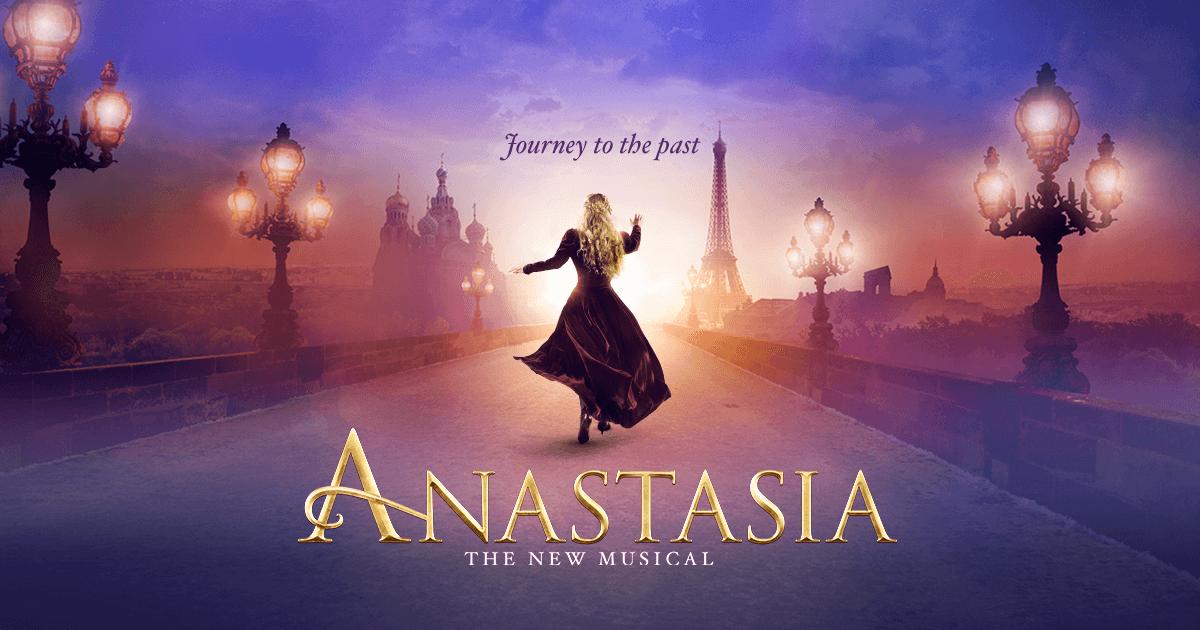 Anastasia-musical-poster